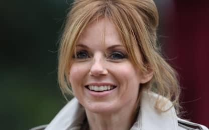 La nuova vita di Geri Halliwell nel dopo-Spice Girls