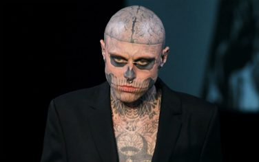 GettyImages-rick_genest