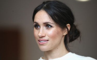 GettyImages-MeghanMarkle3