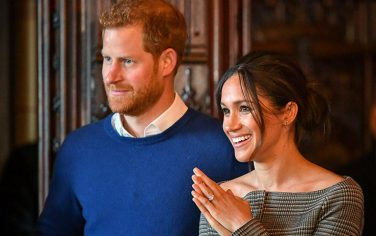 GettyImages-Meghan_Harry1
