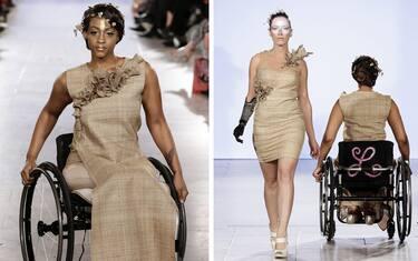 modelle_disabili