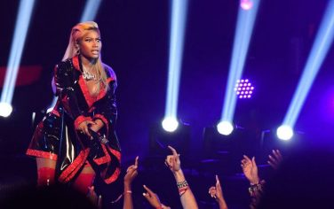 GettyImages_Nicki_Minaj