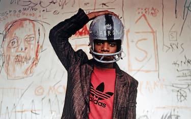Sky_Basquiat4
