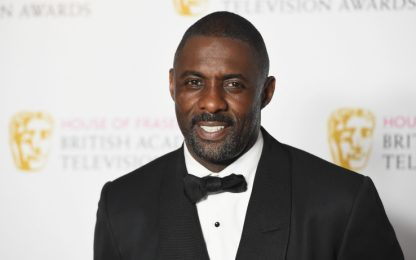 Idris Elba prossimo James Bond? L'attore alimenta le voci, poi frena