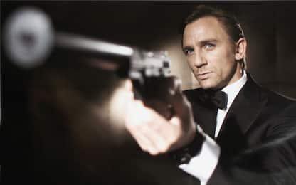 James Bond senza regista: confermato l'addio di Danny Boyle