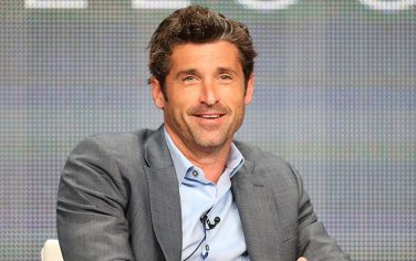 GettyImages-PatrickDempsey