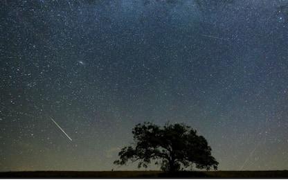 Eventi astronomici, a settembre i pianeti e la Luna salutano l'autunno