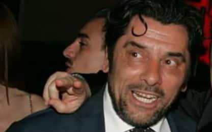Addio a Antonio Pennarella, l'attore napoletano star delle soap opera