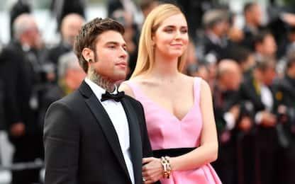Guida completa al matrimonio di Chiara Ferragni e Fedez in 10 post