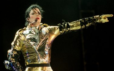 GettyImages_Michael_Jackson
