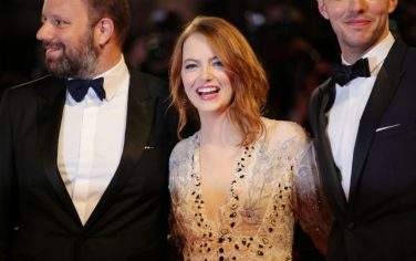 GettyImages-Emma_Stone