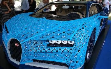 Lego_Bugatti_a_Monza_ANSA_4