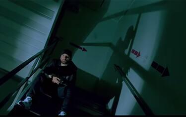 Youtube_Eminem