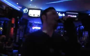 ferro_karaoke