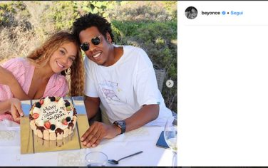 Compleanno_Beyonce