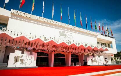 Festival del cinema di Venezia 2019: tutto quello che c'è da sapere