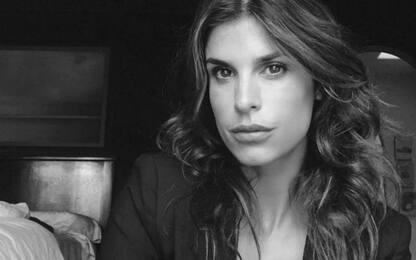 Buon compleanno, Elisabetta Canalis