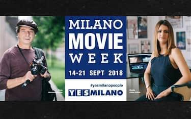 Facebook-Milano_movie_week