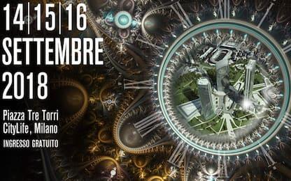 A Milano arriva Fuoricinema 2018, scopri gli appuntamenti targati Sky