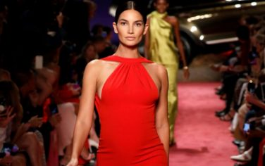 Lily_aldridge_getty_images