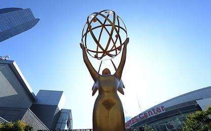 Emmy Awards 2018: date, nomination e novità degli Oscar della tv
