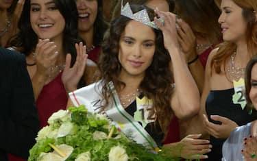 Fotogramma_Miss_Italia