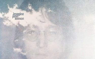 JohnLennon_Imagine_1CD
