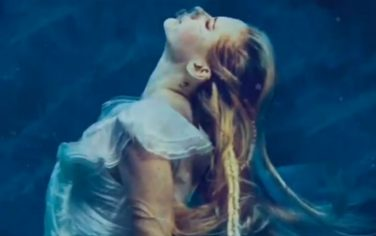 Twitter_Head_Above_Water_Avril_Lavigne