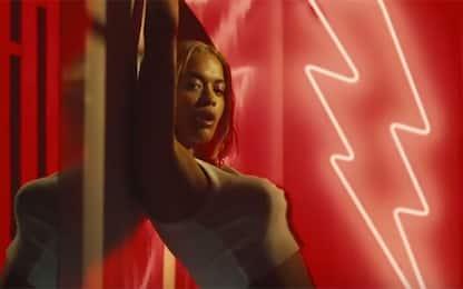 """""""Let you love me"""", il nuovo video di Rita Ora"""
