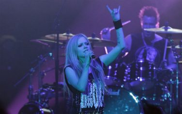 GettyImages-Avril_Lavigne1