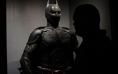 E' morto Norman Breyfogle, uno dei disegnatori di Batman