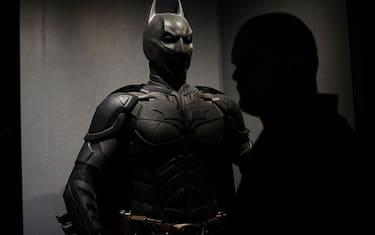 GettyImages-Batman