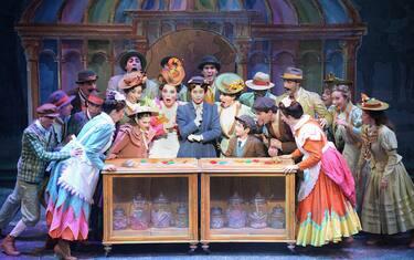 Mary_Poppins__4_