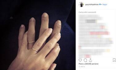 Instagram_Gwyneth_Paltrow_1