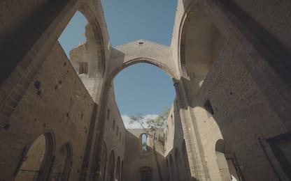 Meteo a Palermo: le previsioni di oggi 1 luglio