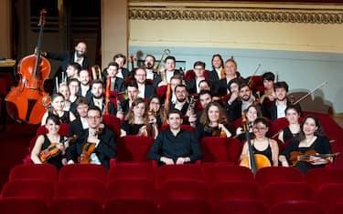 orchestrapizzetti3