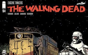 walking_dead_copertina