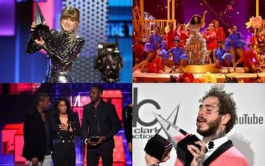 Music_Awards_Collage