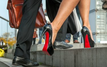 GettyImages_louboutin_jpg
