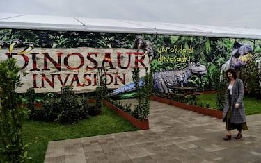 1_Dinosauri_Agenzia_Fotogramma_FGR2643195