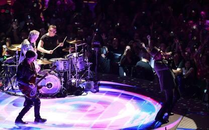 Tra Innocenza ed Esperienza, la Generazione U2 non invecchia mai