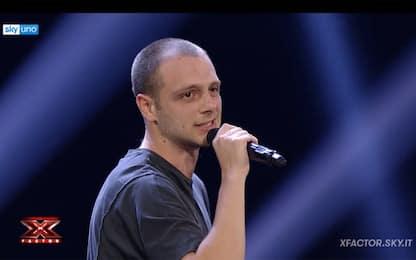 Cosa è successo a X Factor in 3 minuti: i Bootcamp. VIDEO