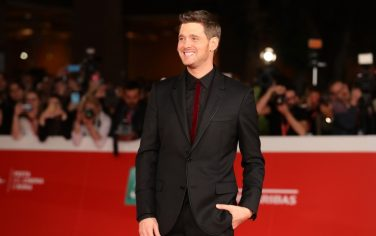 michael-buble_-getty
