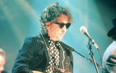 Fotogramma_Bob_Dylan