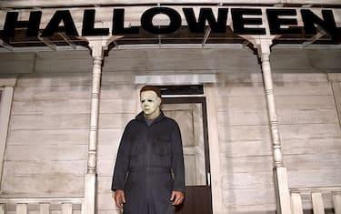 GettyImages-Halloween_Anteprima1