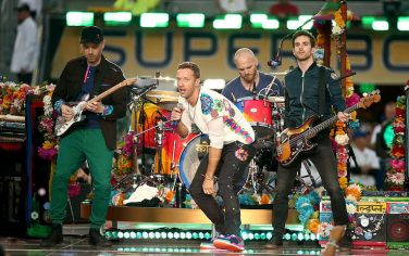 1coldplay_GettyImages