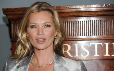 kate_moss_getty_1