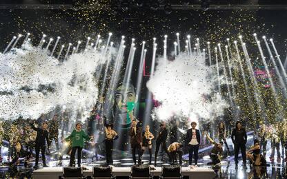 X Factor 2018, cosa è successo ieri sera in 4 minuti. VIDEO