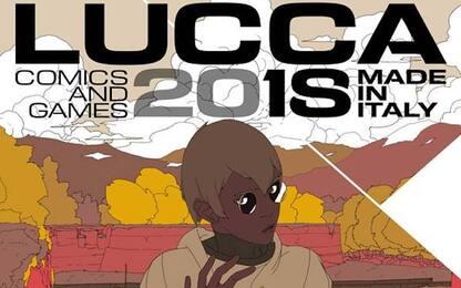 Lucca Comics 2018, ecco chi sono gli ospiti dall'Italia e dall'estero