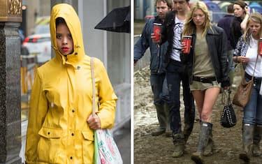 moda_pioggia
